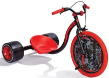 Racer Trike
