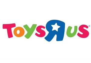 Toys-R-Us
