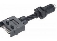 Trailor Adaptor