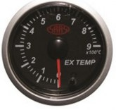 exhaust temp guage_165x156