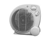 fan-heater-2-1422727-1280x960