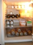 fridge-1454790