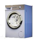 washing-marchine-1167053_1920