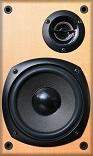 audio-1312050_1920