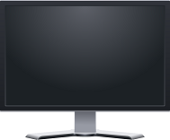 monitor-32743_1280 (1)